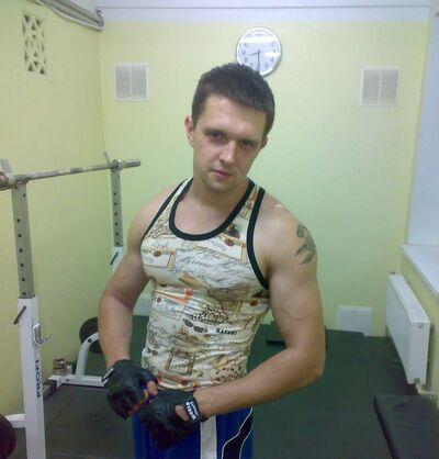 Фото мужчины majkl, Тверь, Россия, 31