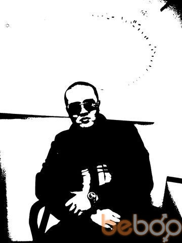 Фото мужчины ХуЛиGaNN, Астана, Казахстан, 27