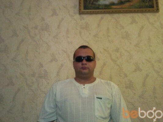 Фото мужчины павел, Жирновск, Россия, 36