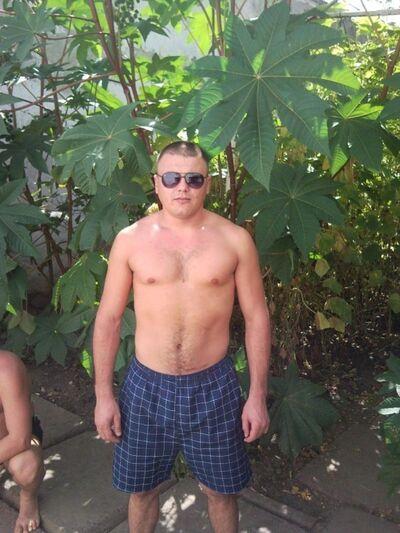 Фото мужчины Митяй, Москва, Россия, 36