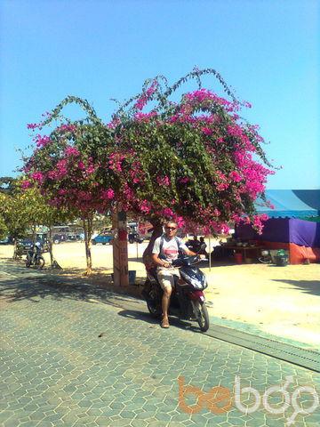 Фото мужчины Edik, Ban Phattha Ya, Таиланд, 55