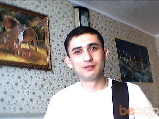 Фото мужчины Eduardo, Пикалево, Россия, 37