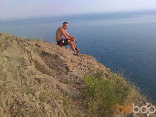 Фото мужчины fartovii_86, Кишинев, Молдова, 31