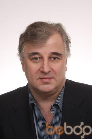 Фото мужчины Matt, Алматы, Казахстан, 48