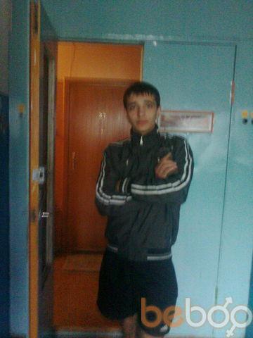 Фото мужчины lexa, Бобруйск, Беларусь, 24