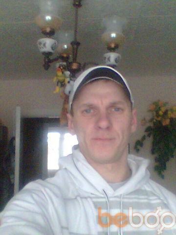 Фото мужчины Darecek26, Вильнюс, Литва, 32