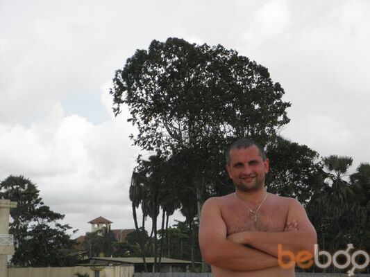 Фото мужчины alvin77, Борисполь, Украина, 39