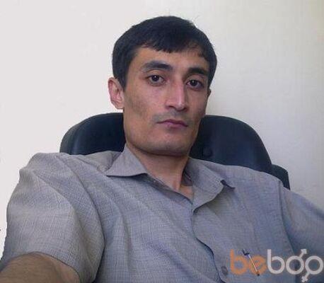 Фото мужчины tj_unit, Душанбе, Таджикистан, 36