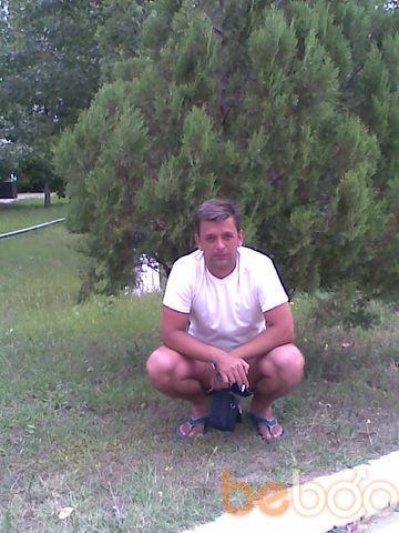 Фото мужчины depesh, Кривой Рог, Украина, 43