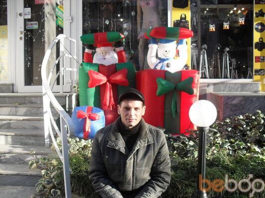 Фото мужчины LASKOVII, Сочи, Россия, 40