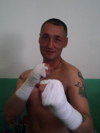 Фото мужчины Вячеслав, Санкт-Петербург, Россия, 38
