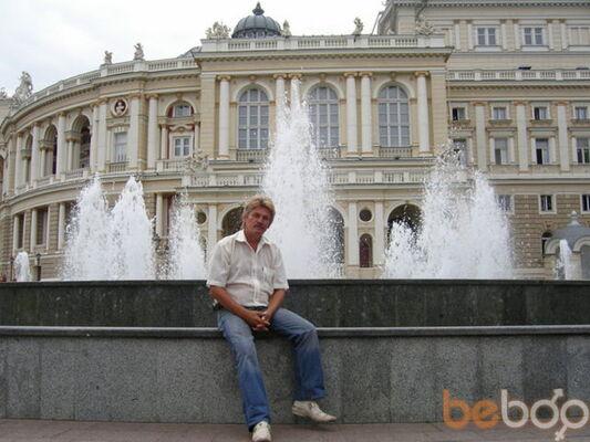 Фото мужчины ALBERT2011, Одесса, Украина, 53