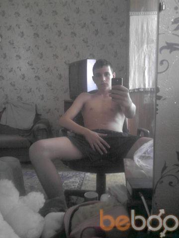 Фото мужчины 80291630295, Минск, Беларусь, 24