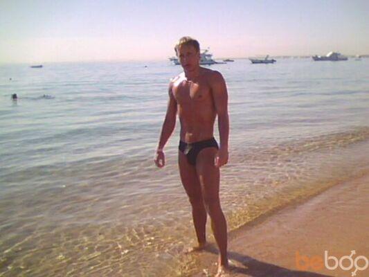 Фото мужчины Alexandr, Гомель, Беларусь, 29