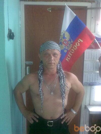 Фото мужчины ворон, Москва, Россия, 51
