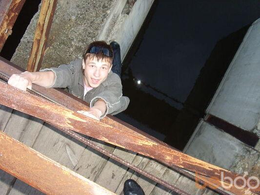 Фото мужчины Владик, Юрга, Россия, 25