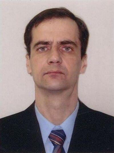 Фото мужчины Виталий, Киев, Украина, 52