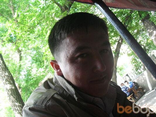 Фото мужчины aidar, Караганда, Казахстан, 35