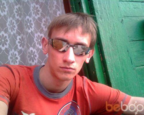 Фото мужчины Борис, Волгоград, Россия, 25
