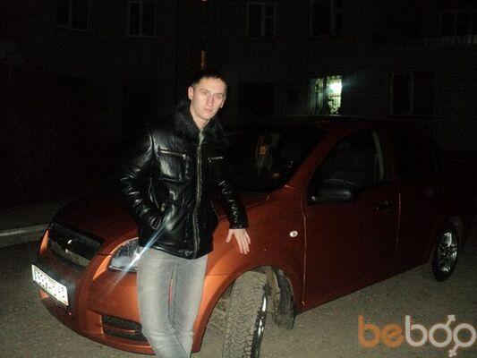 Фото мужчины lisikkirov, Киров, Россия, 27
