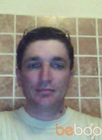 Фото мужчины HARA88, Ивано-Франковск, Украина, 43