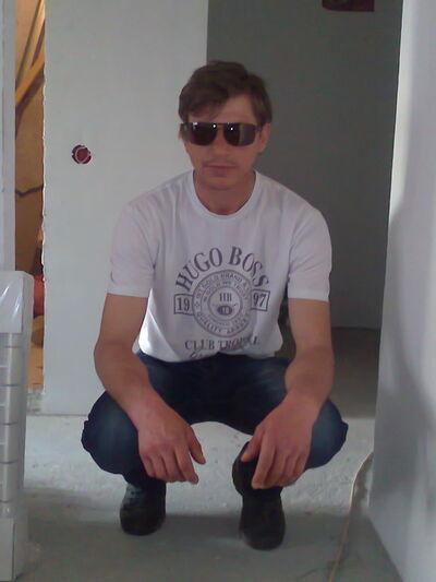 Фото мужчины Андрей, Кишинев, Молдова, 37