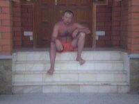 Фото мужчины Александр, Тобольск, Россия, 48