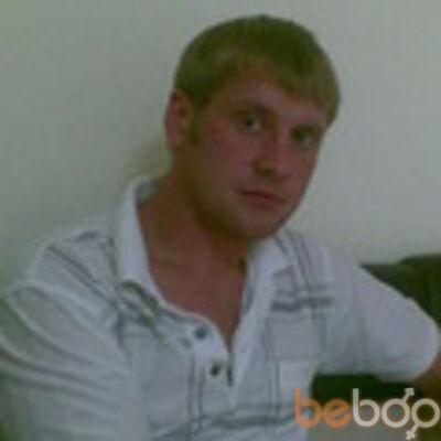 Фото мужчины ярый, Тюмень, Россия, 36