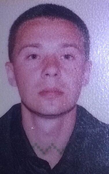 Фото мужчины Сергей, Солигорск, Беларусь, 43