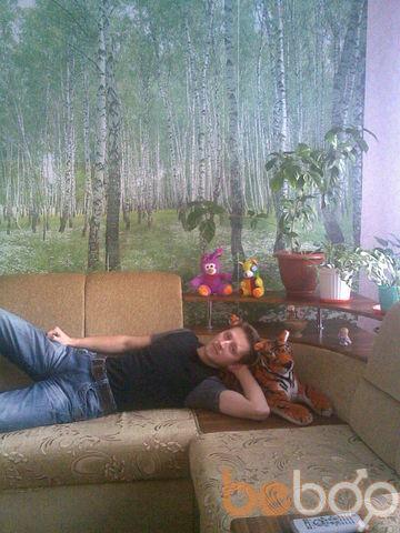 Фото мужчины glosarii, Киев, Украина, 39