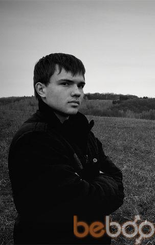 Фото мужчины Seff, Киев, Украина, 25