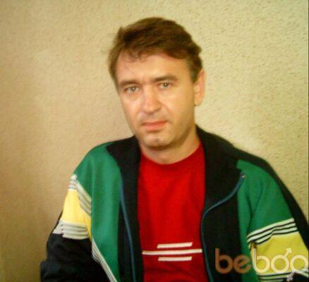 Фото мужчины Игорь, Кишинев, Молдова, 42