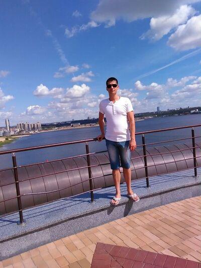 Фото мужчины АРТЕМ, Москва, Россия, 30