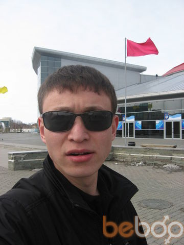 Фото мужчины Rigi, Алматы, Казахстан, 33