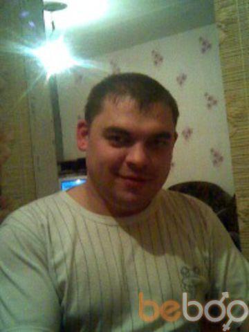 Фото мужчины MaxShon, Салават, Россия, 35