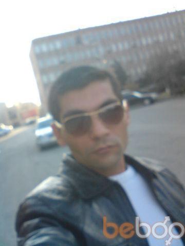 Фото мужчины MATADOR, Ереван, Армения, 36