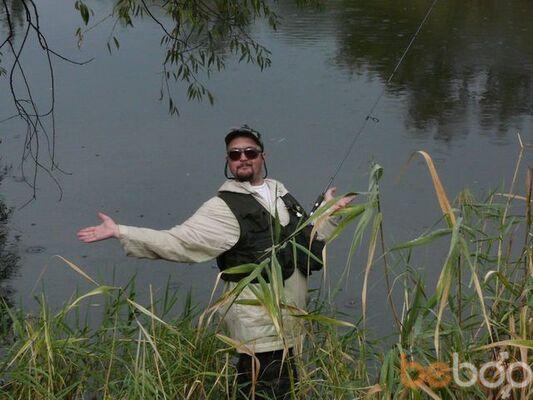 Фото мужчины Александр, Донецк, Украина, 37