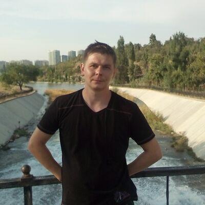 Фото мужчины Андрей, Алматы, Казахстан, 32