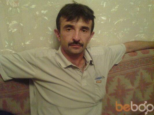 Фото мужчины Эндрю, Бишкек, Кыргызстан, 41