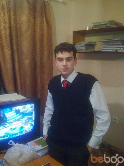 Фото мужчины 093 5496006, Одесса, Украина, 28