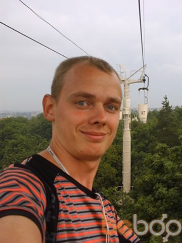 Фото мужчины Andryushka, Харьков, Украина, 30