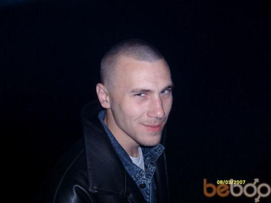 Фото мужчины xenos, Спасск-Дальний, Россия, 29