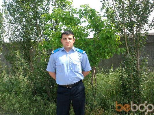 Фото мужчины Elnur, Баку, Азербайджан, 28