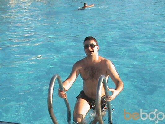 Фото мужчины Andy, Киев, Украина, 36