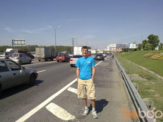 Фото мужчины sidovatiy, Москва, Россия, 32
