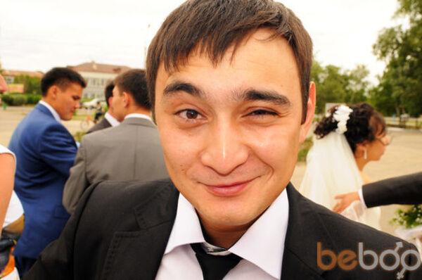 Фото мужчины ma4o_mu4a4o, Астана, Казахстан, 29