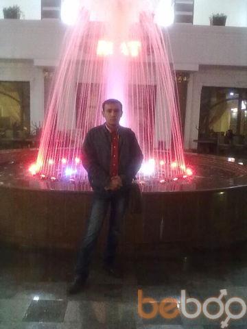 Фото мужчины djonik, Ташкент, Узбекистан, 38