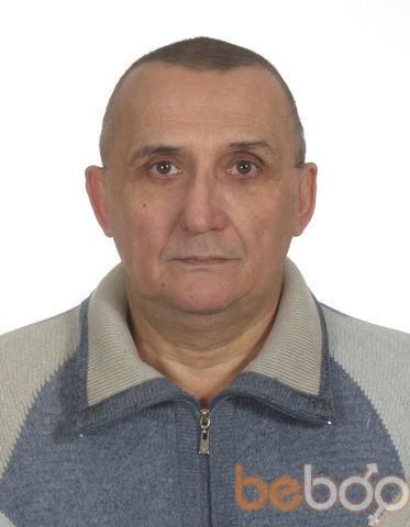 Фото мужчины serz, Санкт-Петербург, Россия, 61
