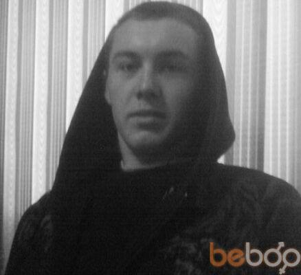 Фото мужчины Валай, Алматы, Казахстан, 36