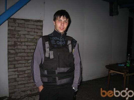 Фото мужчины Влад, Петропавловск, Казахстан, 28